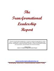 Where Transformational Leadership and Authenticity meet.pdf