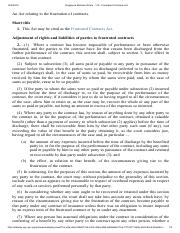 Singapore Statutes Online - 115 - Frustrated Contracts Act.pdf