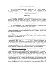 2012-01-10_153735_consulting_agreement__alternative_