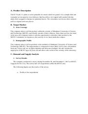 A.Marketing-plan (1).docx