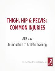 ATR-257_Unit-Two_Thigh-Hip-Pelvis_Injuries_1516