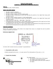 braine physics guide 2.pdf