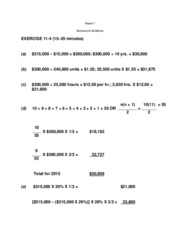 ACCT_550_Week_7_Homework_Solutions (1)