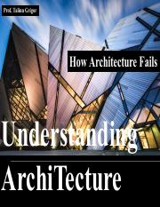 06_How Arch Fails_Notes