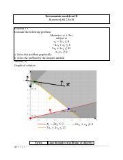 HW4_2_solutions