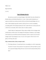 managers interview p4.docx