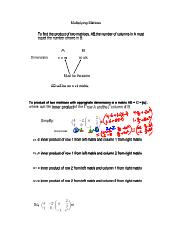 7b_Multiplying_Matrices_02-16 (1)