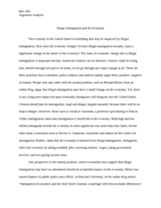 reflection paper abigail adams facing femininity as a first  7 pages essay 1 argument analysis