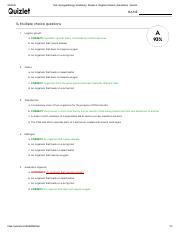 Test__Apologia_Biology_Vocabulary-_Module_2__Kingdom_Monera_(2nd_edition)___Quizlet.pdf
