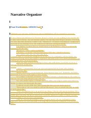 Narrative Organizer- final.docx