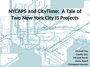 NYC IS Project.pptx