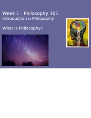 PHIL101_Week1_1_Intro.ppt