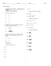 4_5_to_4_7_Review__blank_and_answers_.pdf