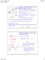 ch22_lect_capw-2slide(1) (1)-page11