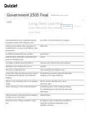 Government 2305 Final Flashcards _ Quizlet.pdf