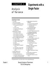 4-single factor experiments.pdf