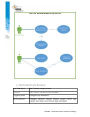 Use case & fully description.pdf