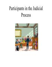 Chapter_9_court structure and particpants.pdf