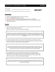 phys1401_exp11_report_template.xls