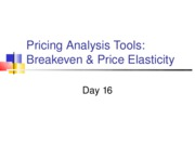 Day 16 - Pricing1