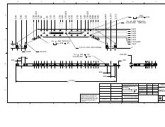 Sample_Engineering_Drawing.pdf