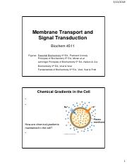 Chapter 9 + 10 Membrane Transport and Signaling.pdf