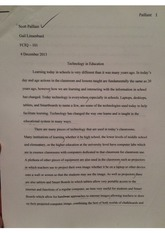 Final Research Paper Corrected