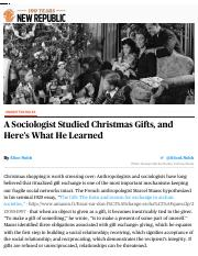 Christmas gift exchange_The anthropological rules beneath it .pdf