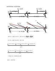 STRENGTH OF MATERIALS 4 LAB CANTILEVER.docx
