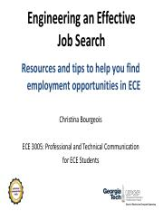 3005+Class+04+-+job+search+resources