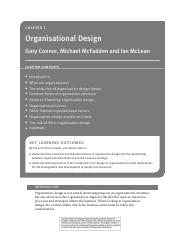 developing-people-and-organisations---a-sample-chapter
