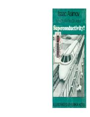 Isaac_Asimov_How_Did_We_Find_Out_About_Superconductivity__Walker___Co_1988_.pdf