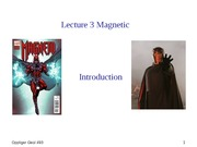 ESS135_2014_Lecture03_Magnetic