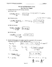 Gas_Laws_&_Intermolecular_Forces_Worksheet_-_Answer_Key