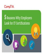 hr-perceptions-of-it-training-and-certification.pdf