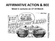 BE14F+W5+Affirmative+Action+_+BEE+_students_