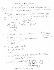 midterm-solutions-1