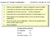 Lec12_Ocean_Acidification