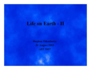 Life_on_Earth_2