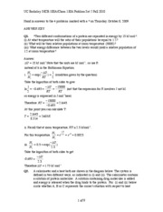 ProbSet5_Solutions(2)
