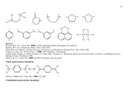 Organic Chemistry Lab Solutions 9