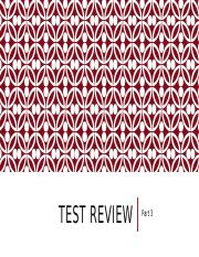 Test 3 Review.pptx