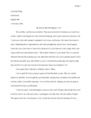 4th part-part III ch 7-19