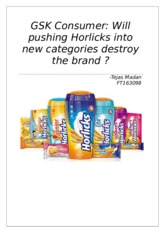 Horlicks_Tejas Madan_FT163098