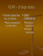 FEAR_–_of_large_states