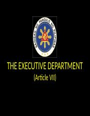 17_The_Executive_Department3.ppt