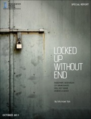 Tan_-_Locked_Up_Without_End_100611