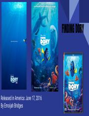 FindingDory (1).pdf