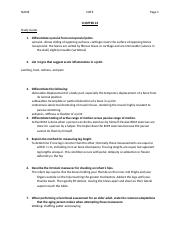 Anthony_Marquez_Workbook Chapter 22_DATE(1)(1) (1).docx
