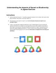 Jigsaw Part 2 Breakout Room 11.pdf